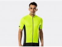 Cyklistický dres Bontrager Solstice