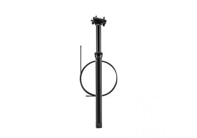 CRANKBROTHERS Highline XC / Gravel 100 mm - 27,2mm