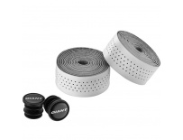 GIANT Contact SLR Lite Handlebar Tape white