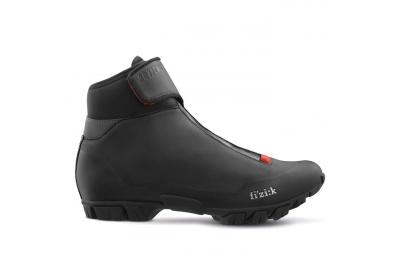 FIZIK Artica X5-black/black-42