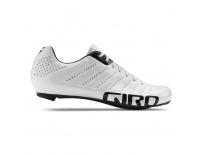 GIRO Empire SLX White/Black 44.5