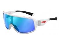 Sportovní brýle R2 ULTIMATE