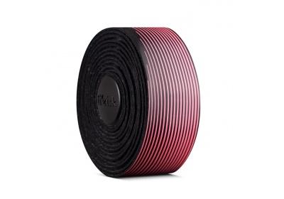 FIZIK Vento Microtex Tacky - Black/Pink