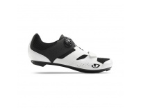 GIRO Savix White/Black 46