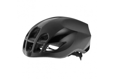 GIANT přilba PURSUIT-matte black-M 55-59cm CPSC/CE
