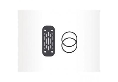 Shapeheart Bike/Motorbike Elastic Kit