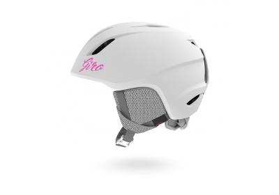 GIRO Launch Mat White S