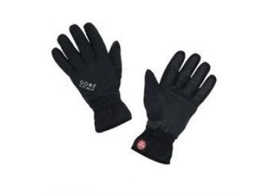 GORE Phantom WS Glove-black-11