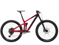 Trek Slash 8 2020