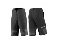 GIANT Transcend Short-black-XL