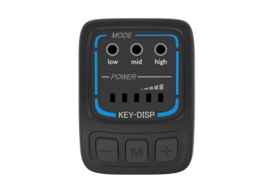 Display Keydisplay KD26E