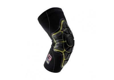 G-Form Pro-X Elbow Pad-black/yellow-S