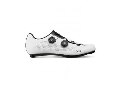 FIZIK Aria R3-white/black-45