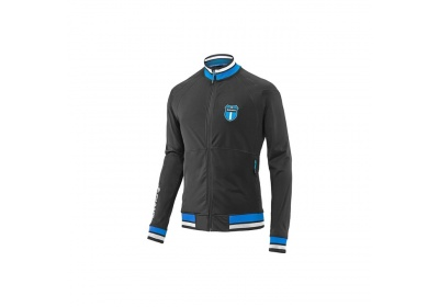 GIANT Men´s Corporate Track Jacket-L