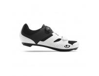 GIRO Savix White/Black 45