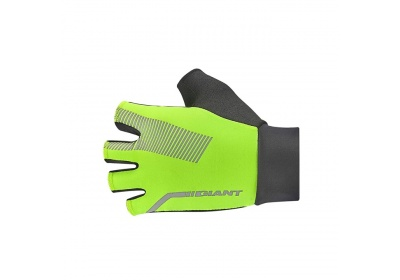 GIANT ILLUME SF GLOVE NEON YELLOW M