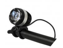 světlo přední MAXBIKE JY-8020 500 lumenů