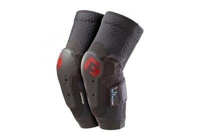 G-FORM E-Line Elbow Guard S