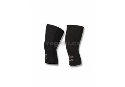 Návleky na kolena Rogelli softshell