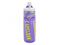 CamelBak Podium Chill .62L - lavender