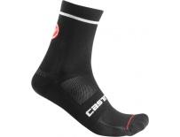 Castelli - pánské ponožky Entrata 9