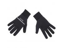 GORE R3 Gloves-black-10
