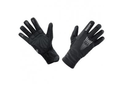 GORE Xenon SO Thermo Gloves-black-10