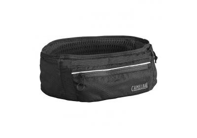 CAMELBAK Ultra Belt Black S/M