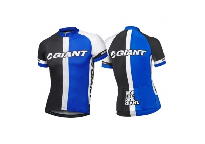 GIANT Race Day S/S Jersey-M