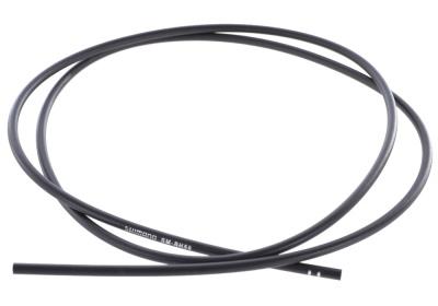 hydraulická hadice Shimano SMBH59 1000mm černá