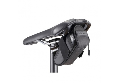 GIANT SHADOW DX SEAT BAG S