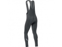 GORE Element Th Bibtights+-black-S