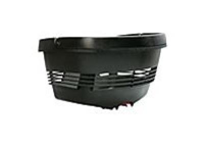 HX Basket-košík