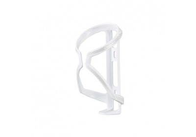 GIANT AIRWAY SPORT WHITE/GLOSSGRAY