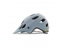 GIRO Chronicle MIPS Mat Grey L