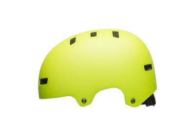BELL Span Mat Bright Green XS