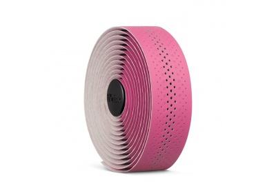 FIZIK Tempo Microtex Bondcush Classic - Pink
