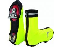 Návleky BWS-19 RainFlex neon