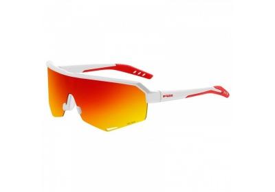 Sportovní brýle R2 FLUKE