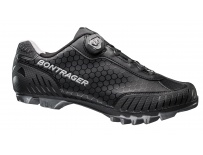 Tretry Bontrager Foray MTB