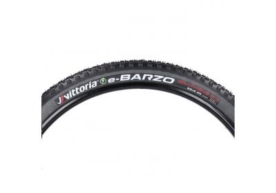 e-Barzo 29x2.35 XC-Trail TNT anth/blk/blk 4C G2.0