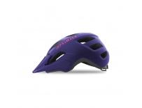 GIRO Verce Mat Purple