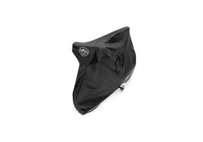 SCICON Bike Cover Road-black