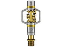 CRANKBROTHERS EggBeater 11 Gold