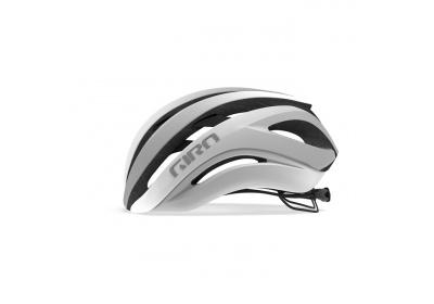 GIRO Aether Spherical Mat White/Silver S